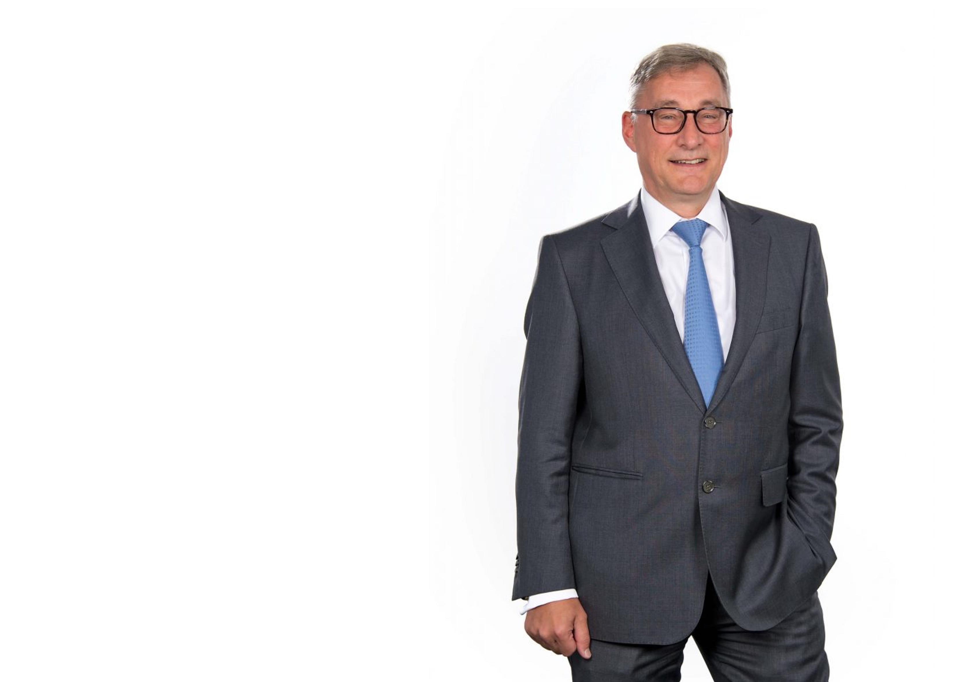 Rechtsanwalt Saarbrücken